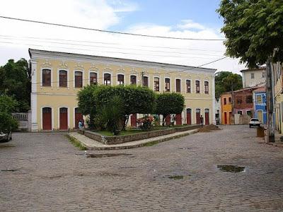 Diplomação dos candidatos eleitos em Cachoeira, São Félix e Maragogipe será online