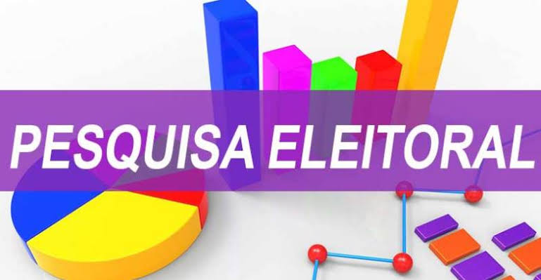 PESQUISA ELEITORAL PARA A PREFEITURA DE CACHOEIRA É DIVULGADA