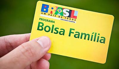 Governo descarta prorrogar auxílio e ampliará Bolsa Família