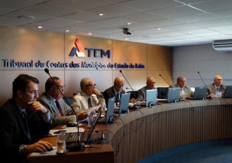 Prefeitura de Cruz das Almas tem contas rejeitadas pelo TCM