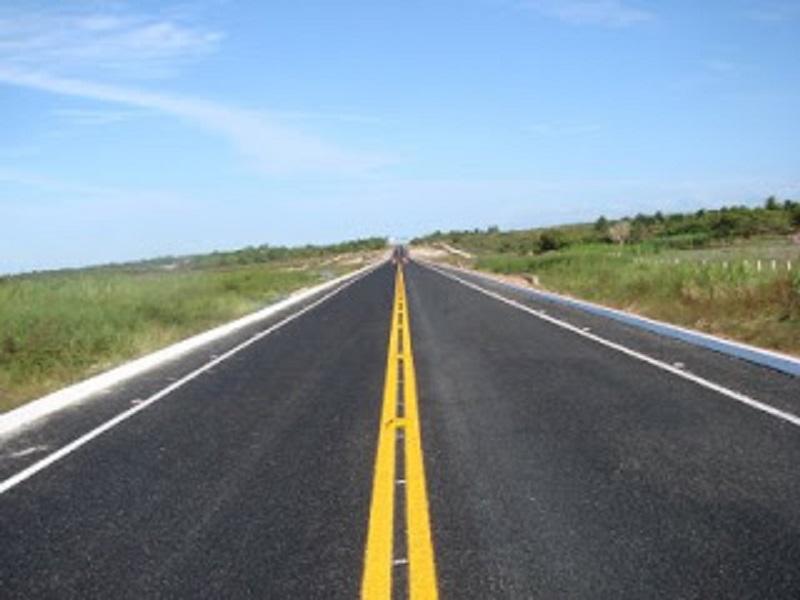 Governo Federal libera R$10 milhões para construção da estrada Cruz x Maragogipe