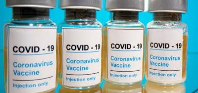 Álcool pode reduzir efetividade da vacina para coronavírus, dizem especialistas