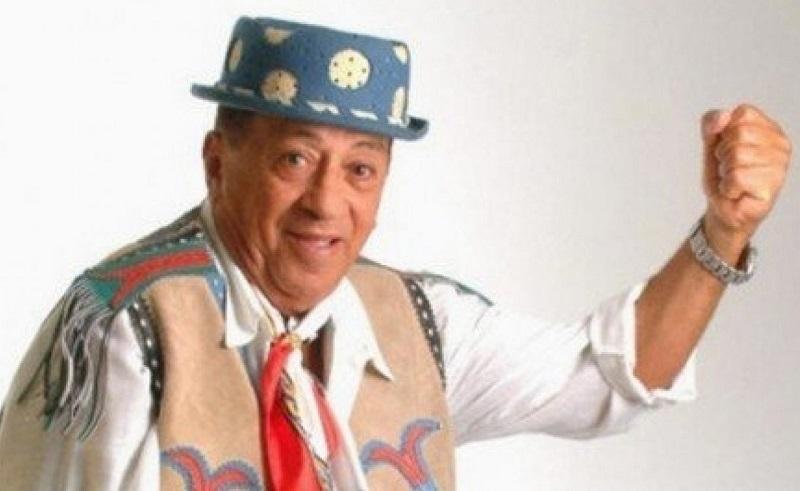 Após mais de um mês internado com Covid-19, Genival Lacerda morre aos 89 anos