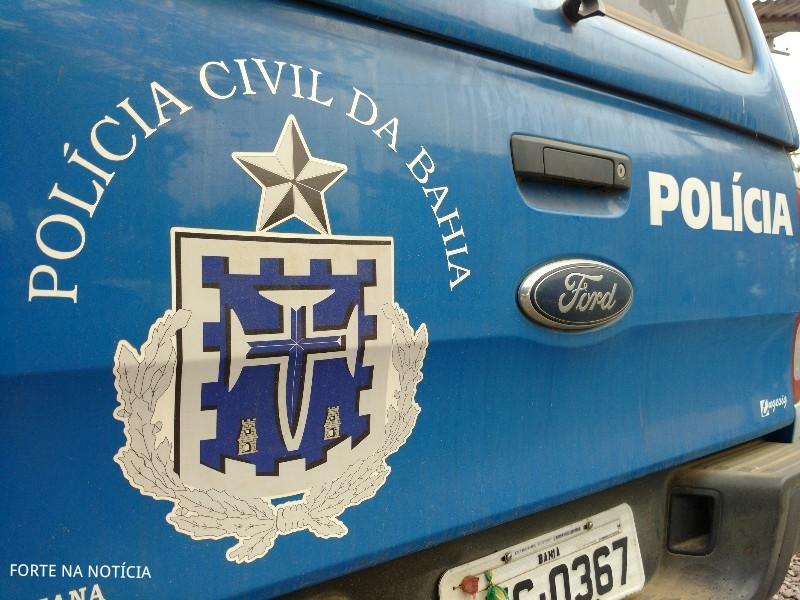 Adolescente de 15 anos é morta a tiros dentro de casa em Cruz das Almas; mãe é sequestrada