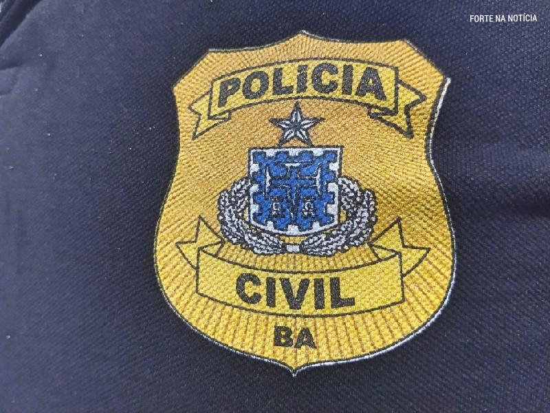 Cab. do Paraguaçu: homem de 38 anos sofre tentativa de homicídio