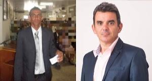 Eleitos os presidentes das Câmaras Municipais de São Félix e Muritiba