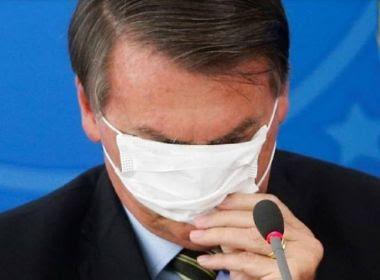Brasil é o país que pior lidou com a pandemia, aponta estudo que analisou 98 governos