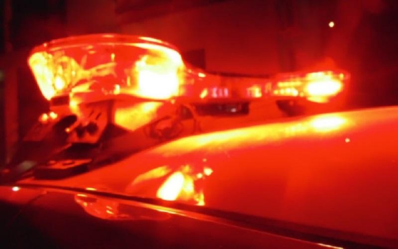 Suspeito morre após confronto com a PM em Castro Alves