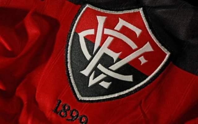 Na estreia da Copa do Nordeste, Vitória bate o Santa Cruz