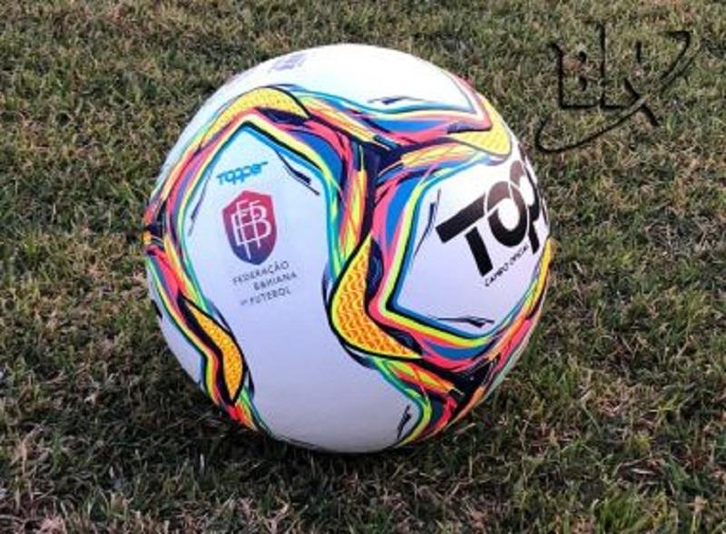 FBF antecipa tabela e Baianão 2021 inicia dia 17 de fevereiro com jogo Unirb x Vitória