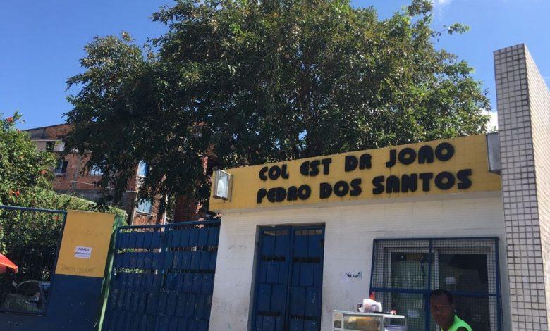 TJ-BA derruba liminares que decretavam retorno das aulas presenciais em escolas da Bahia