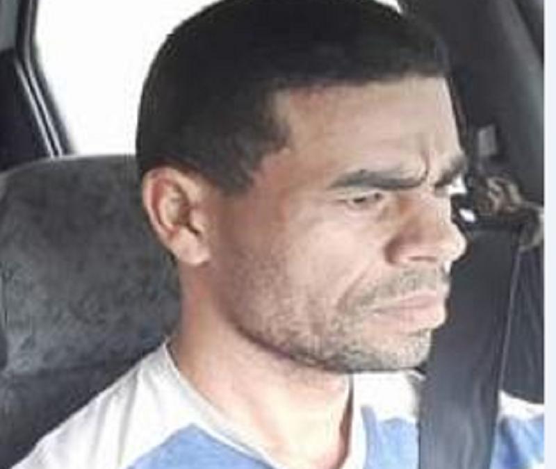 Empresário é assassinado na zona rural de Santo Antônio de Jesus