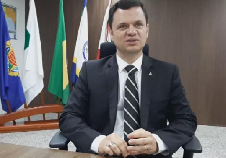 Ministro da Justiça anuncia novos diretores da PF e da PRF; veja