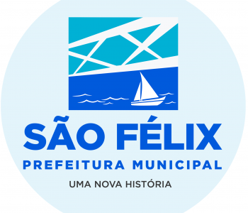 prefeitura de São Felix
